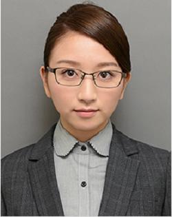 ドクターX2016 スペシャル キャスト秘書鹿沼憂妃.png