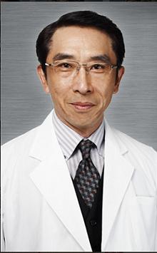 ドクターX 2012 キャスト秘書 奥村藍と愛人関係 鳥井.png