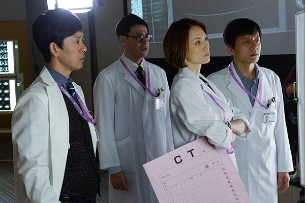 ドクターX2016  第9話 あらすじネタバレ.jpg