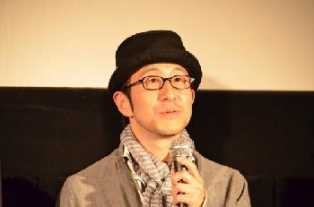 ドクターX2016 矢柴 俊博.jpg