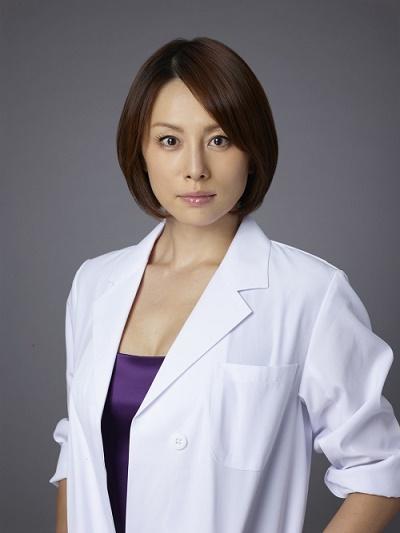 ドクターx4 外科医 大門未知子 キャスト 米倉涼子.jpg