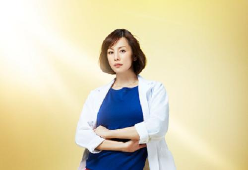 ドクターx4 外科医・大門未知子 あらすじ.png
